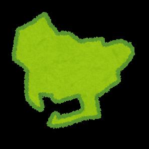 愛知県に研究所を持つ企業まとめ【東海】(化学メーカー、食品メーカー、化粧品メーカー、医薬品メーカー、電機メーカー)