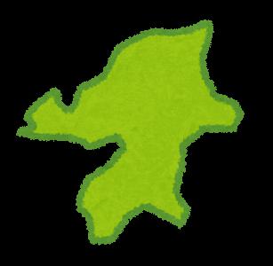 福岡県に研究所を持つ企業まとめ【九州】(化学メーカー、食品メーカー、化粧品メーカー、電機メーカー、医薬品メーカー)