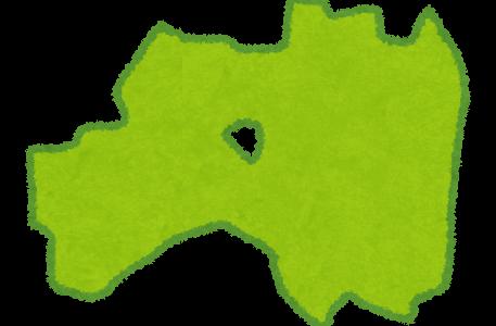 福島県に研究所を持つ企業まとめ【東北】(化学メーカー、自動車メーカー、食品メーカー、化粧品メーカー、電機メーカー、医薬品・製薬メーカー)