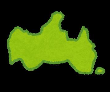 山口県に研究所を持つ企業まとめ【山陽・瀬戸内・中国地方】(化学メーカー、自動車メーカー、食品メーカー、化粧品メーカー、電機メーカー、医薬品・製薬メーカー)
