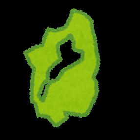 滋賀県に研究所を持つ企業まとめ【関西・近畿】(化学メーカー、自動車メーカー、食品メーカー、化粧品メーカー、電機メーカー、医薬品・製薬メーカー)