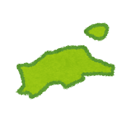 香川県に研究所を持つ企業まとめ【四国・中国地方・瀬戸内】(化学メーカー、自動車メーカー、食品メーカー、化粧品メーカー、電機メーカー、医薬品・製薬メーカー)